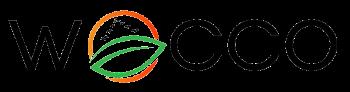 Wocco Logo